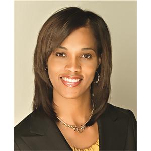 Tonya Baker-Turner - State Farm Insurance Agent