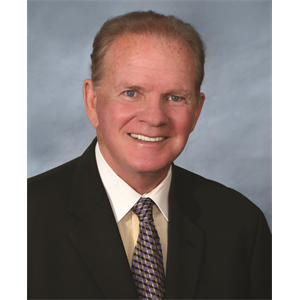 Jeff Evans - State Farm Insurance Agent