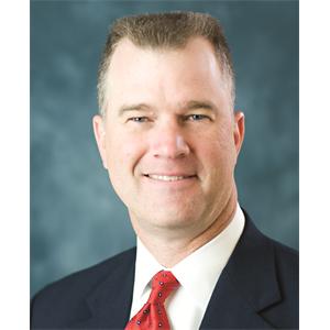 Tim Murphy - State Farm Insurance Agent