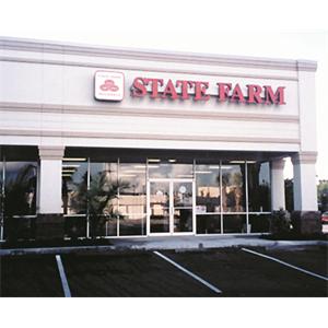 Bud Farrar - State Farm Insurance Agent