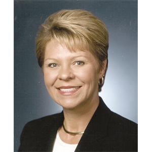 Julie Keniston Wittock - State Farm Insurance Agent