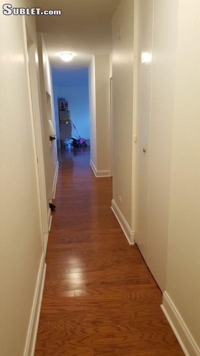 $1066 Four bedroom Apartment for rent