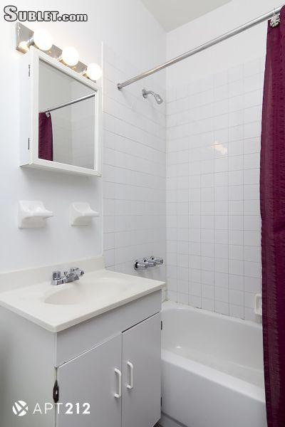 $7999 Three bedroom Apartment for rent