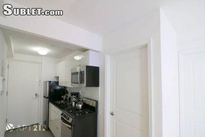 $5000 Two bedroom Apartment for rent
