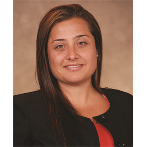 Martha Hernandez - State Farm Insurance Agent