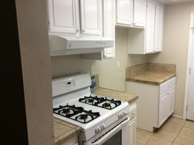 Santa Clarita- Townhouse ( For sale by owner)