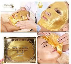 Want to improve your skin?!? Kelly's Beauty Skin Care!!!