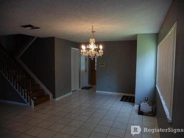 $1900 Three bedroom Townhouse for rent