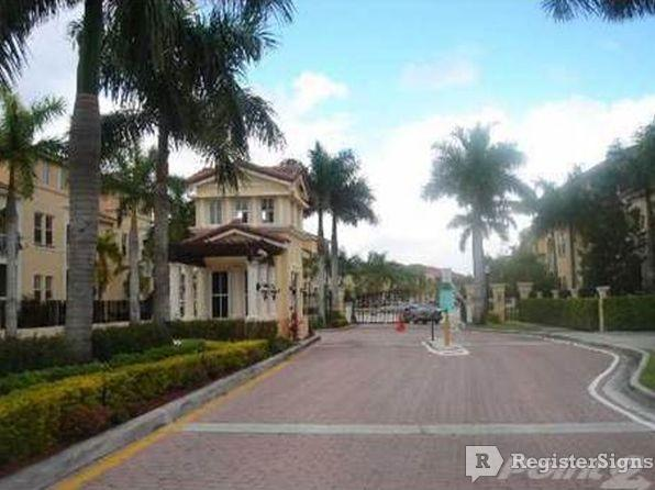 $9999 Three bedroom Apartment for rent