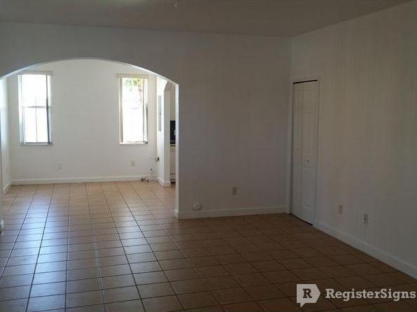 $2000 Four bedroom Townhouse for rent