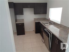 $1800 Four bedroom House for rent