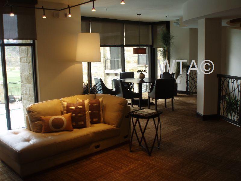 $2043 One bedroom Loft for rent