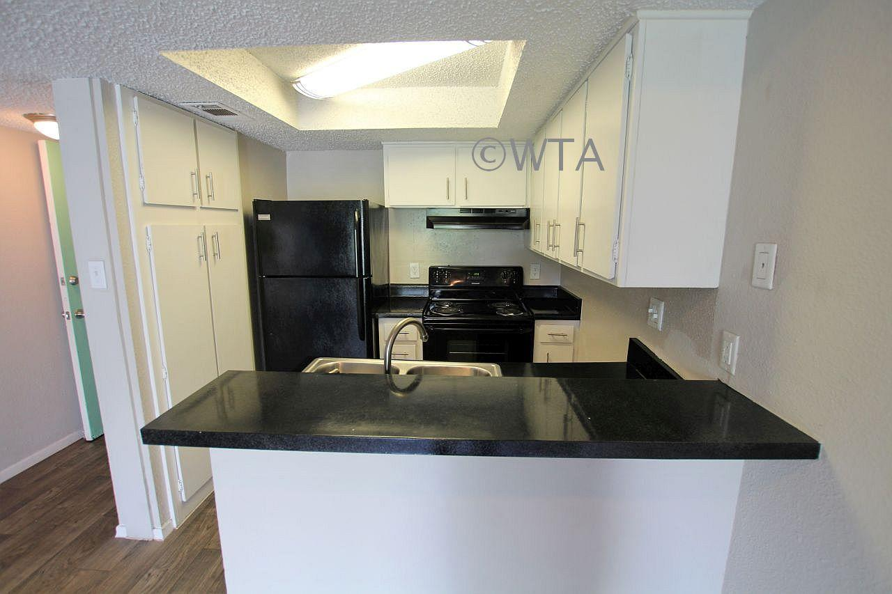 $1687 Two bedroom Apartment for rent