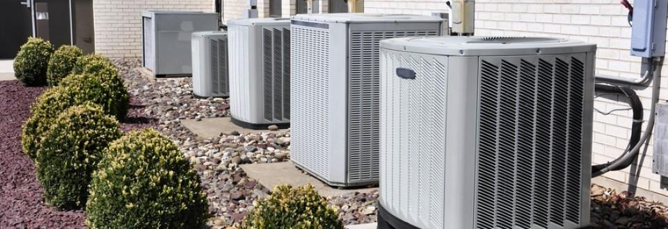 Seasons Air Conditioning And Heating Co.