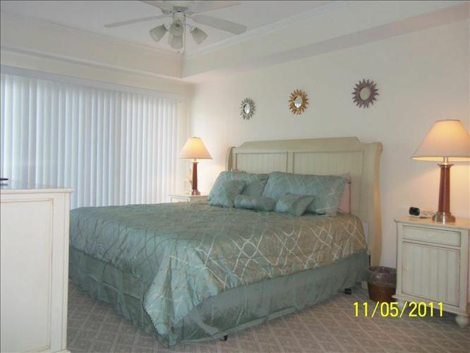 Ocean City Maryland Condo - Vacation Homes In Kauai Hawaii - Irish Manor Hirelandouses