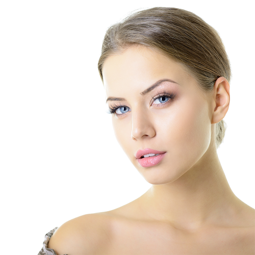 Best Asian Nose Surgery Treatment Clinic in Los Angeles