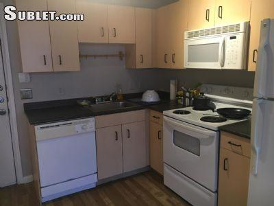 $750 Studio Apartment for rent