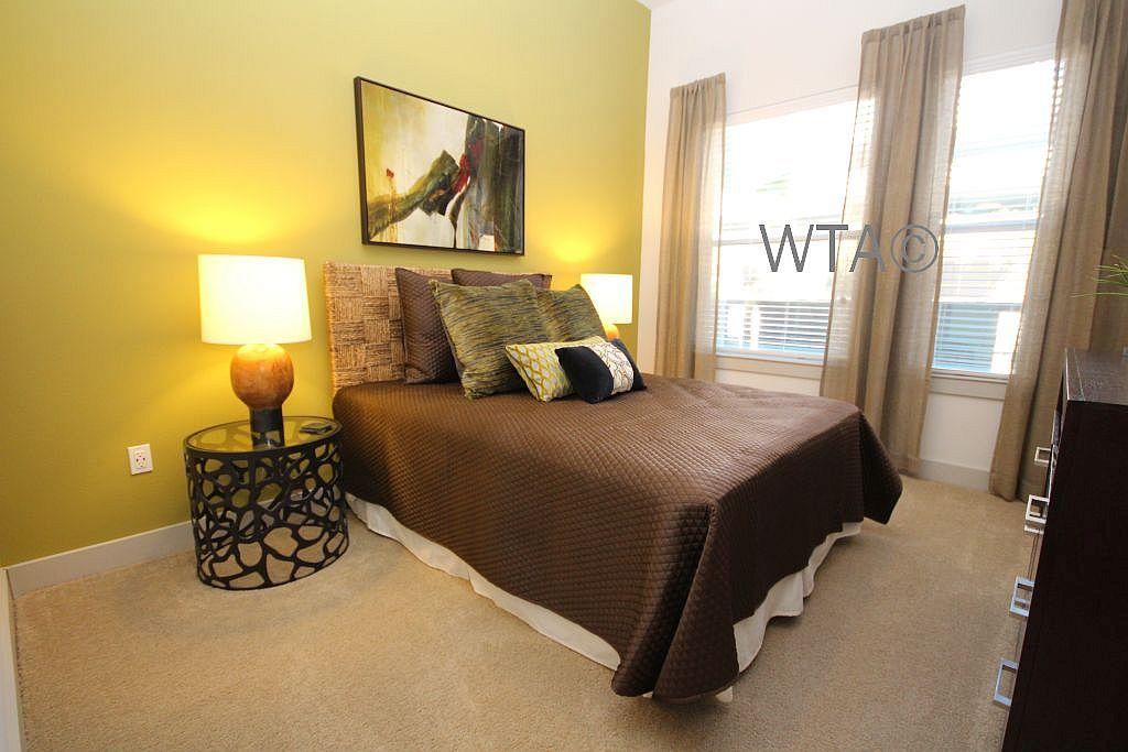 $1401 One bedroom Apartment for rent