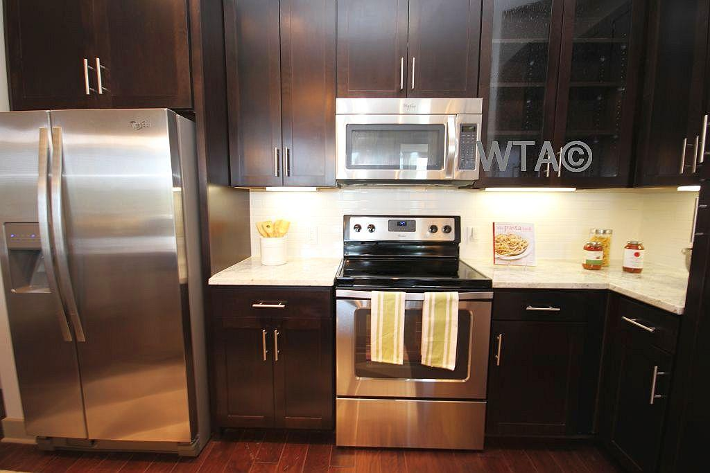 $2419 Two bedroom Apartment for rent