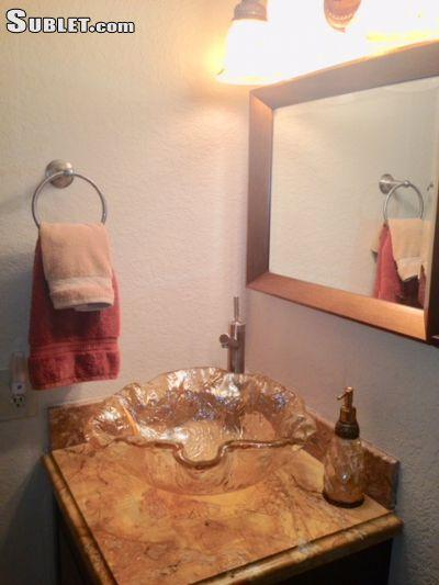 $1799 Two bedroom Apartment for rent