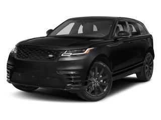 Land Rover Range Rover Velar R-Dynamic SE 2018