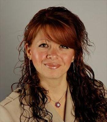 Allstate Insurance: Rawia Murad