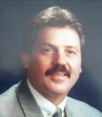 Allstate Insurance: Ray Edward Holguin