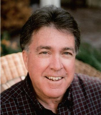Allstate Insurance: Ray Sullivan