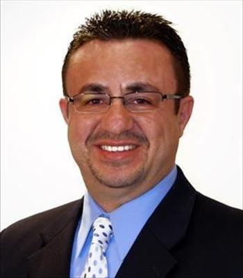 Allstate Insurance: Ray Tazziz