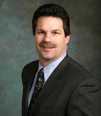 Allstate Insurance: Raymond J Florio