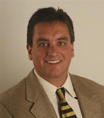 Allstate Insurance: Raymond La Mantia