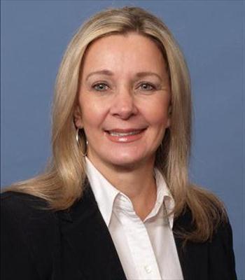 Allstate Insurance: Rebecca L. Rusak
