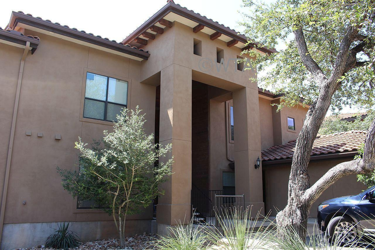 $2546 Two bedroom Apartment for rent
