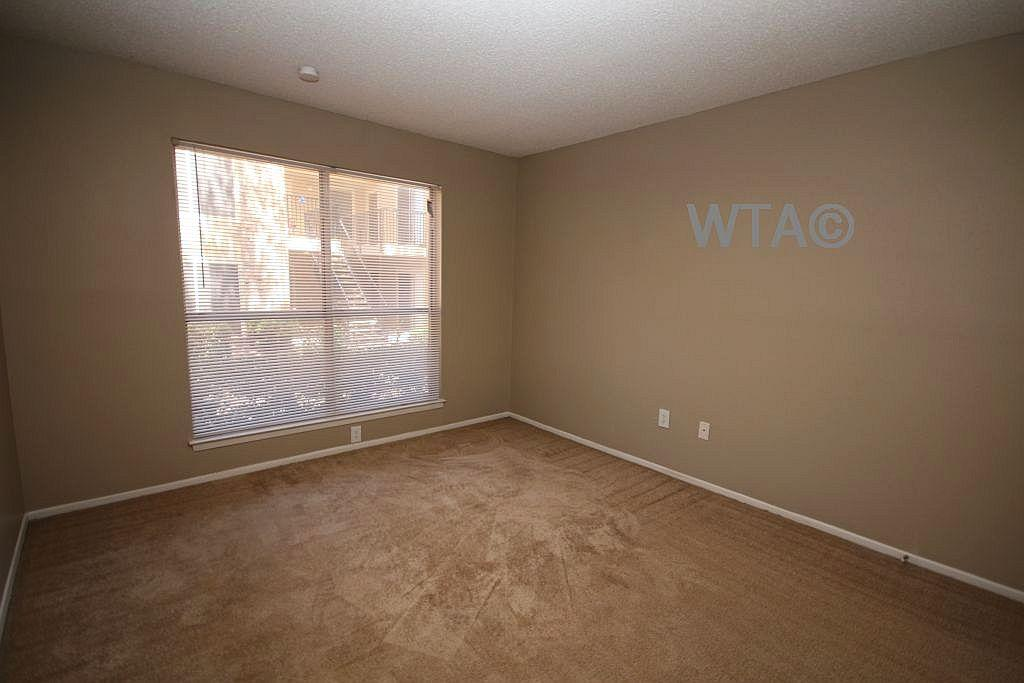 $1097 Two bedroom Apartment for rent