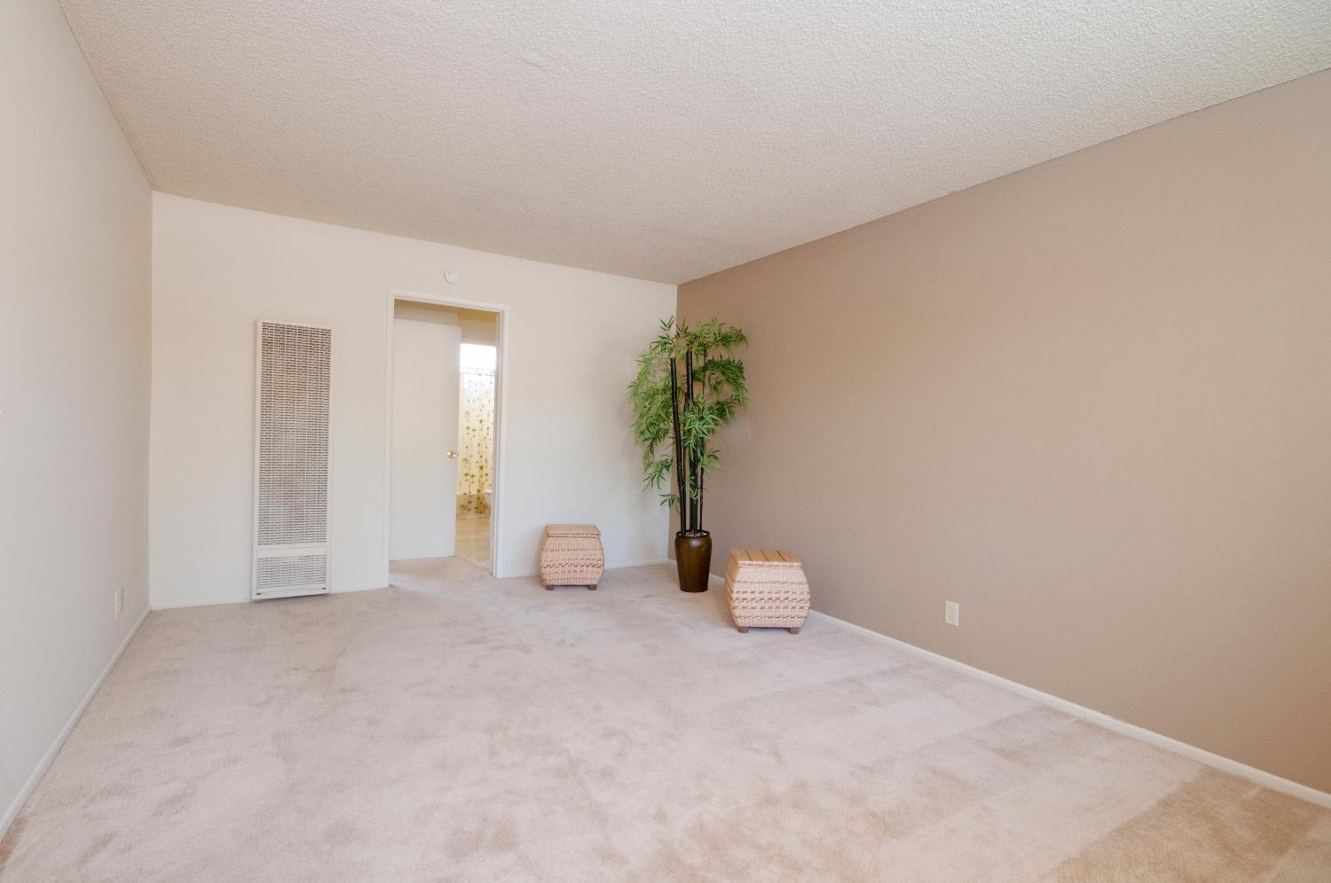 $3010 Two bedroom Apartment for rent