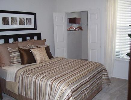 $1177 One bedroom Apartment for rent