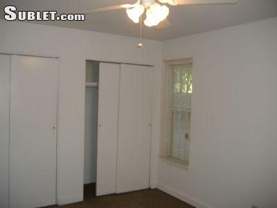 $500 One bedroom Apartment for rent