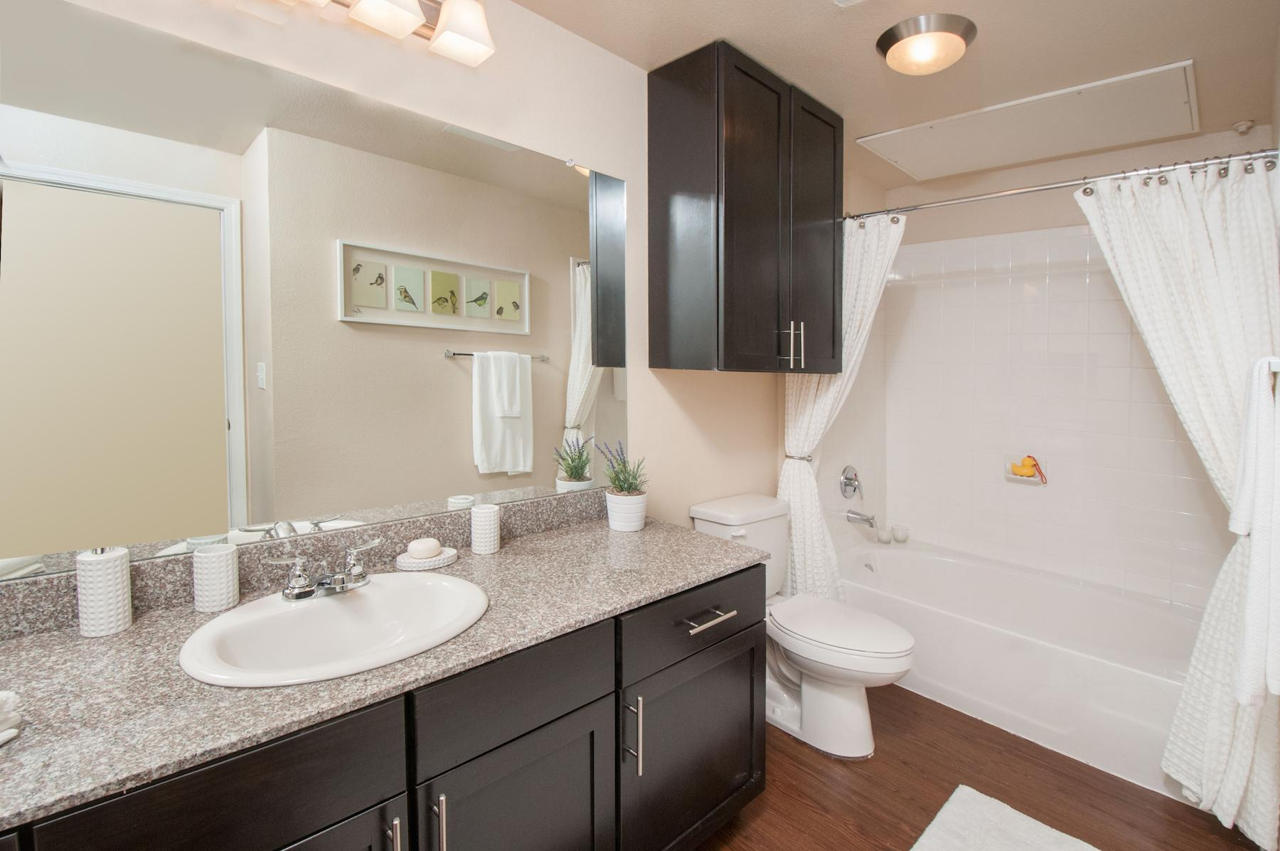 $1865 Two bedroom Apartment for rent