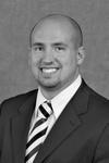 Edward Jones - Financial Advisor: Jason G Harris