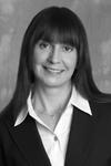 Edward Jones - Financial Advisor: Deborah A Ayala