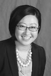 Edward Jones - Financial Advisor: Christina Kim