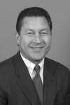 Edward Jones - Financial Advisor: Steve Johnson