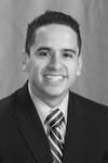 Edward Jones - Financial Advisor: Ernie Gamino