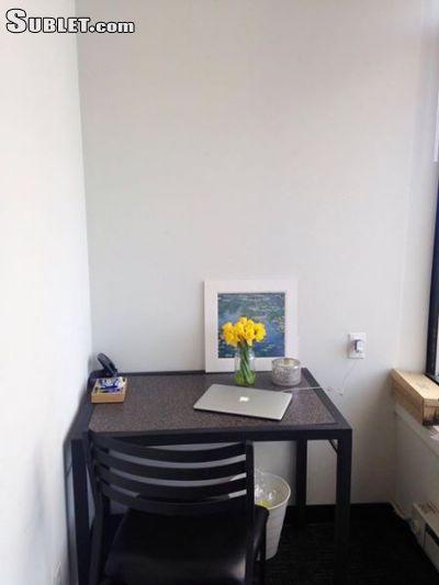 $978 Four bedroom Loft for rent