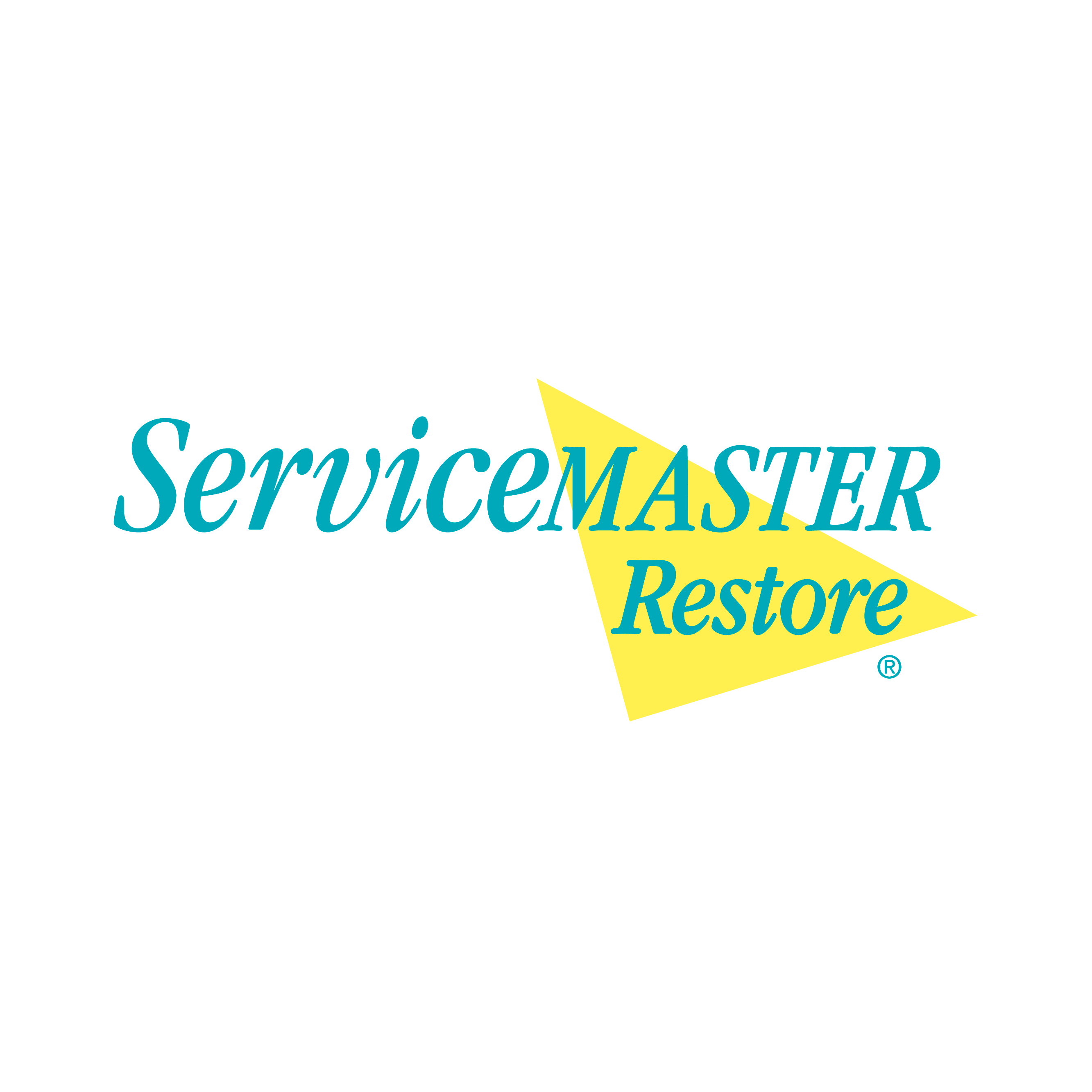 ServiceMaster Fire And Water Restoration by Rapid Response