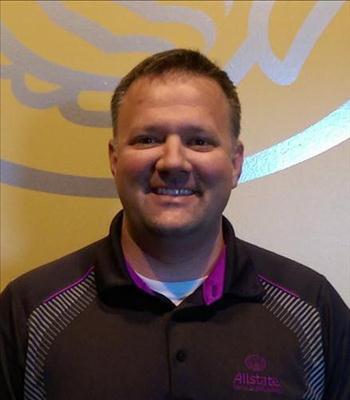 Allstate Insurance: Clay Greene