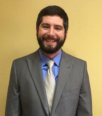 Allstate Insurance: Zach Albritton