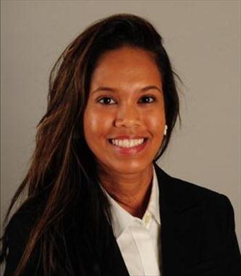 Allstate Insurance: Dominique Martin
