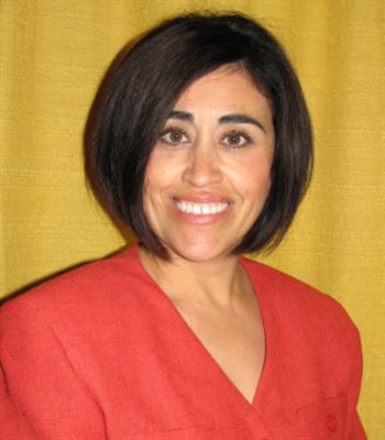 Allstate Insurance: Elsa Morales