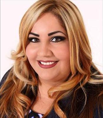 Allstate Insurance: Carmen Fausto